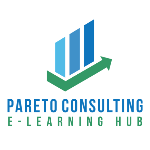 About Pareto Consulting